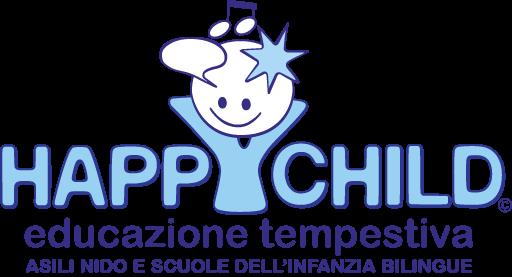 Asilo Nido Happy Child