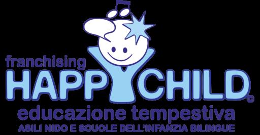 160829_HC_logo_Franchising